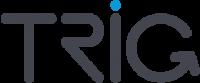 logo-trig
